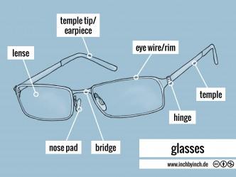 0179 glasses