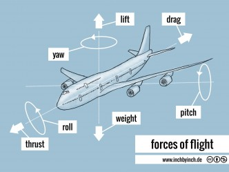 0216 forces of flight