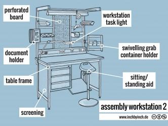 0238 workstation_2