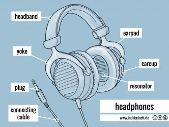 0310-headphones