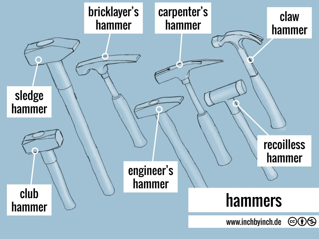 0048 hammers