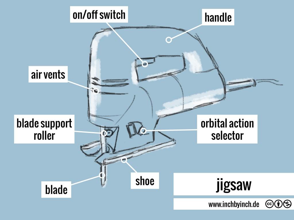 0051 jigsaw