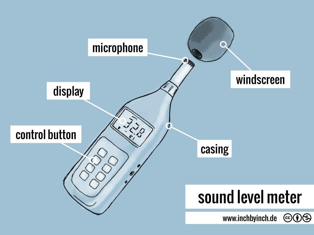 0125_sound level meter