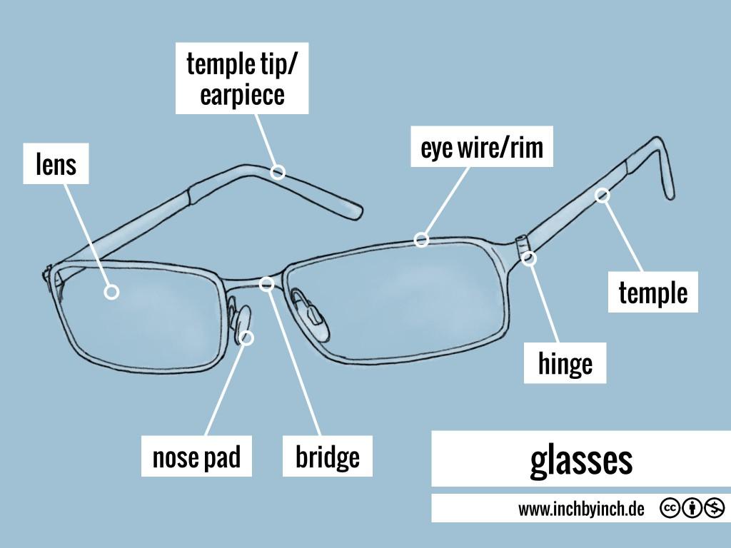 0179 glasses.001