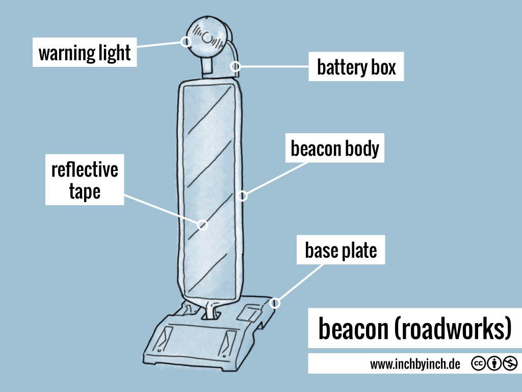 0267 beacon