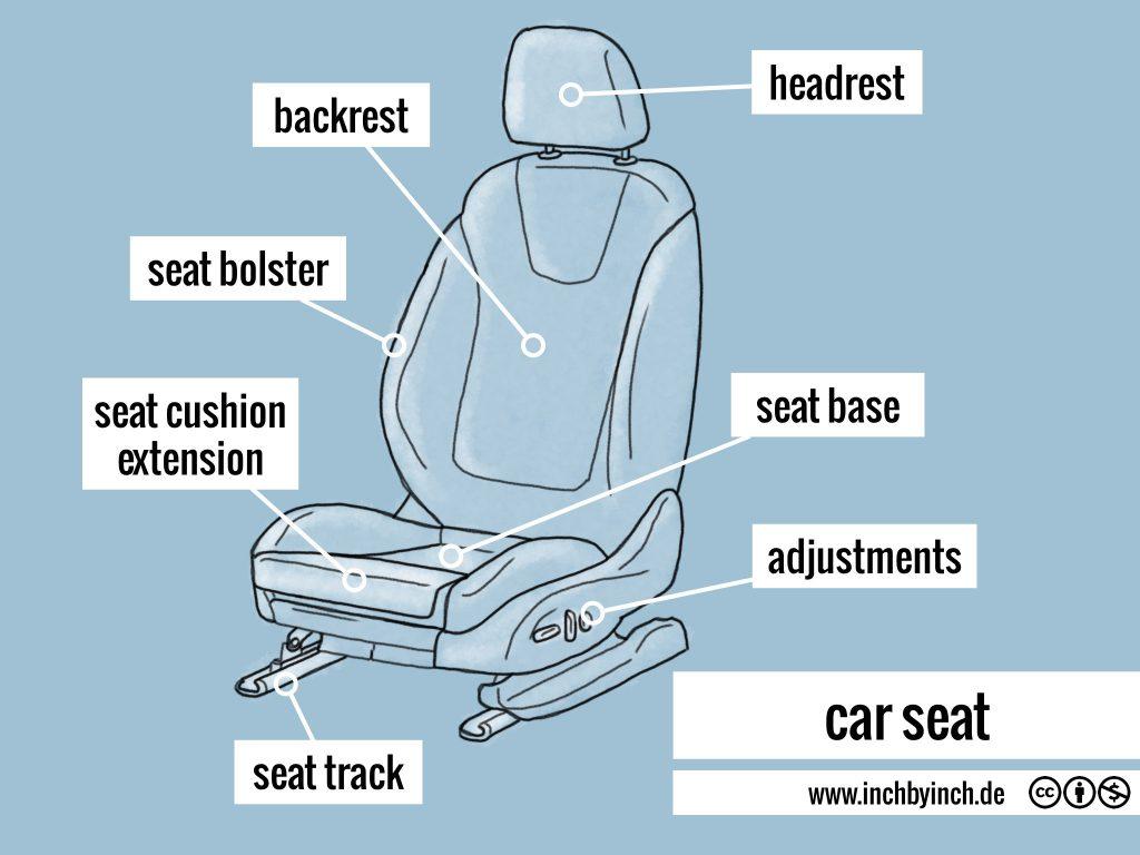 0312-car-seat