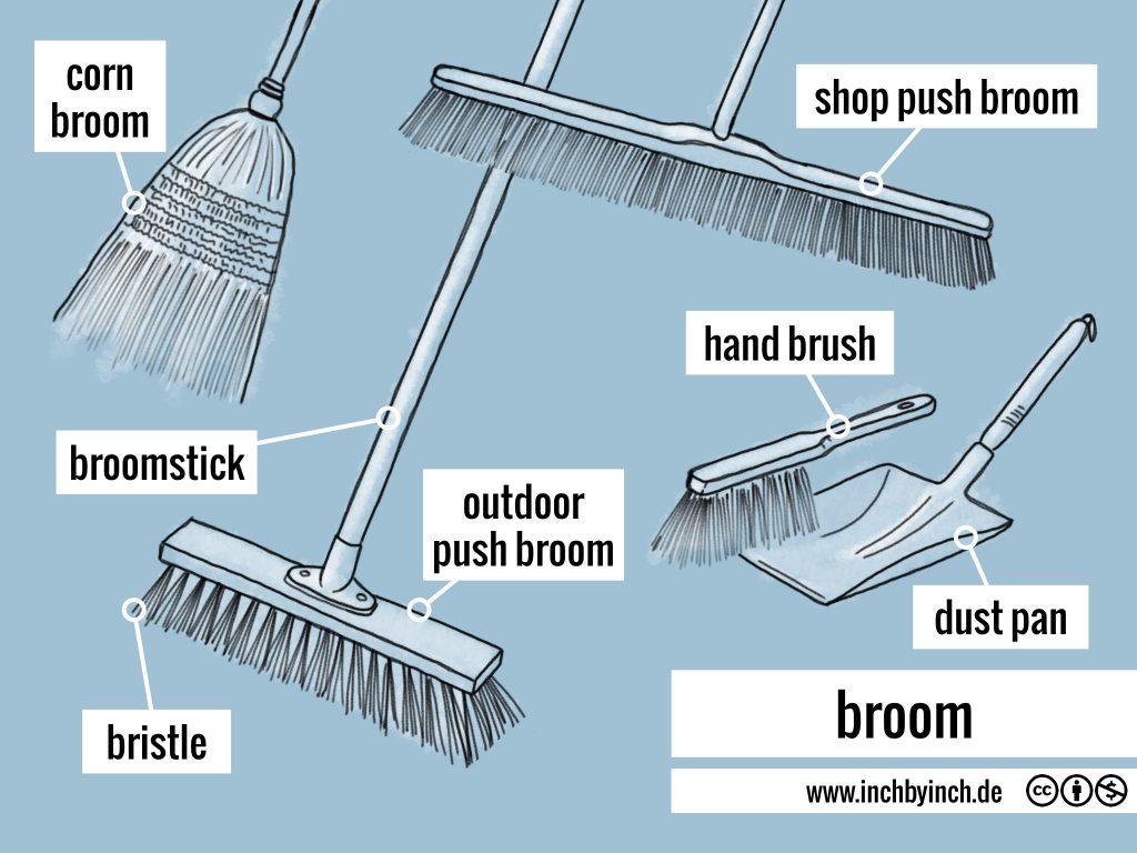 0320-broom