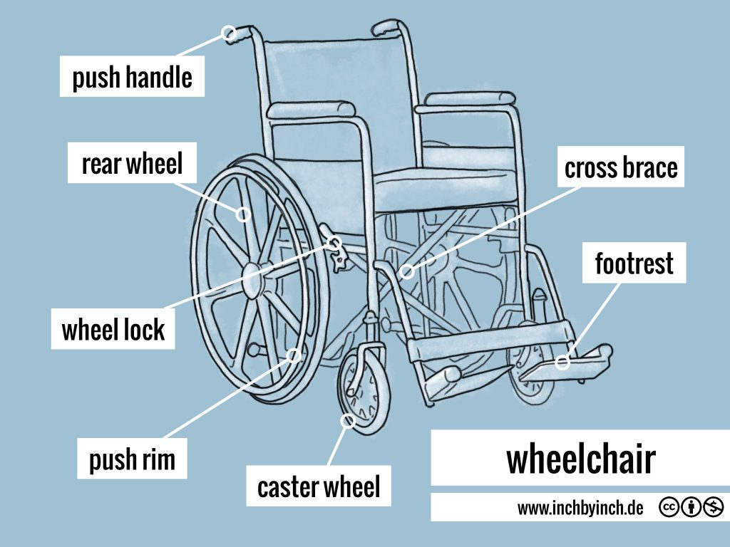 0329-wheelchair